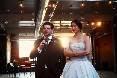 April 2016 Wedding72dpi_134