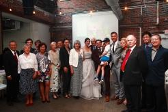 April 2016 Wedding72dpi_136