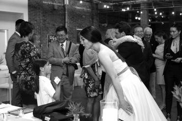 April 2016 Wedding72dpi_143